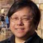R Holland Cheng