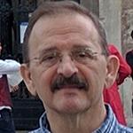 Dr. Milan Jokanovic