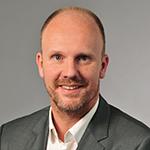 Steffen Giesse