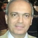 Ezzat Badawy