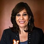 Marcela Andrea Del Rio Nechaevsky