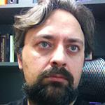 Dr. Pablo Vila Lameiro