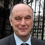 Prof. David Hickey