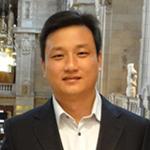 Zhengbiao Zhang