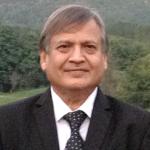 Prof. Mohammad Aslam