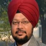 Kamal Jit Singh