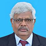 Dr. S. Karthikeyan
