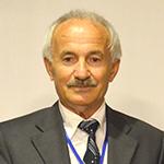 Prof.Dr.Osman Adiguzel