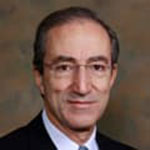 Prof. Fadi Attiyeh