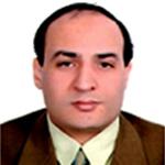 Saeed El Ashram