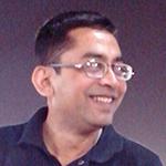 M. A. Jafar Mazumder