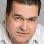 George Palasantzas