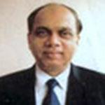 Prof. Vijay Kumar Shukla