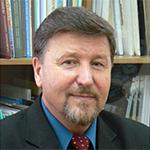 Baryshnikov Gennady Yakovlevich