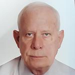 Prof. Muhammad Rushdi Khammash
