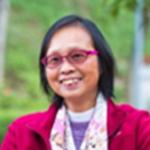 Nora Fung-yee Tam