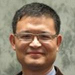 Shengfu Yang