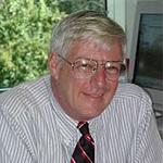 John R. Sabin
