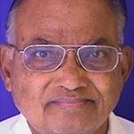 Indu B Mishra