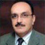 Prof. Deepak Verma