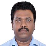 Hariharan Pattabiraman
