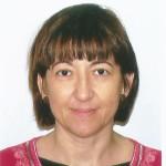 Mercedes Farjas