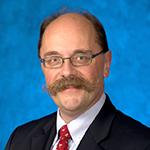 Ronald M Przygodzki