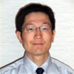 Hajime Hirao