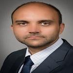 Dr. Avtanski Dimitar