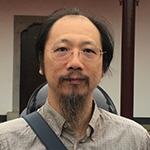 Dr. Yu-Cheng-Kuo