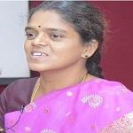Dr. Theivasanthi Thirugnanasambandan