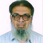 Dr. Shamim Ahmad