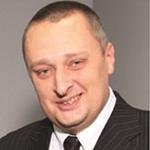 Vadim Klymentiev