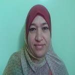 Dr. Eman Sayed Ahmed Ahmed