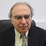 Dimitrios Roukos