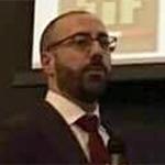 Dr. Francesco Maione