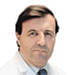 Prof. Emilio Vicente Lopez