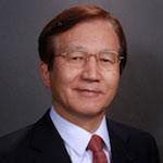 Prof. Shunji Sano