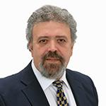 Dr. Ioannis Patrikio