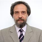 Nicolae Buzgar