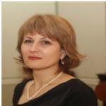 Olena Ivanik