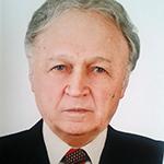 Gavrishin Anatoly Ivanovich