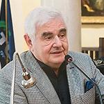 Leonid Vaisberg Abramovich