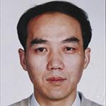 Gongyou Chen
