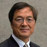 Fawu Wang