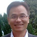 Ji-Liang Li