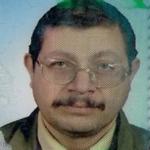 Mohamed Abou El Ela