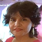 Dr. Maria Aurora Prado