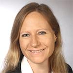 Prof. Bergmann Astrid