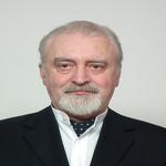 Csaba Nyakas